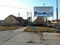 Eladó ipari ingatlan, Apátfalván 85 M Ft / költözzbe.hu