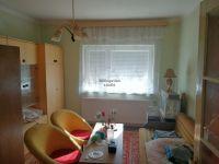 Eladó családi ház, Miskolcon 24.9 M Ft, 3 szobás