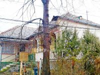 Eladó családi ház, Sirokban 9.5 M Ft, 4+1 szobás