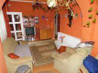 Eladó családi ház, Zimányon 19.9 M Ft, 3 szobás