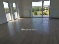 Eladó családi ház, Budaörsön 137.9 M Ft, 6+1 szobás