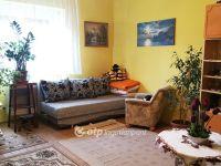 Eladó családi ház, Baktalórántházán 6.8 M Ft, 3 szobás