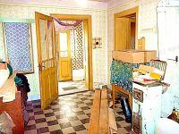 Eladó családi ház, Bölcskén 5.89 M Ft, 3 szobás