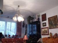 Eladó panellakás, Szolnokon 16.9 M Ft, 1+2 szobás