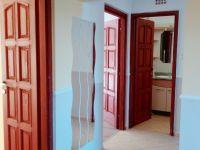 Eladó panellakás, Miskolcon 15.5 M Ft, 3 szobás