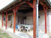 Eladó Családi ház Karancsberény