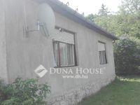 Eladó Családi ház Szászvár  Bánya utca