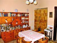 Eladó ikerház, Tokodaltárón 16.5 M Ft, 2 szobás