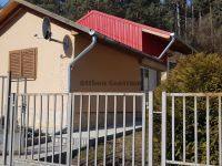 Eladó családi ház, Arlón 3 M Ft, 1+1 szobás