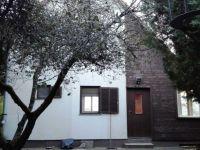 Eladó Családi ház Csömör