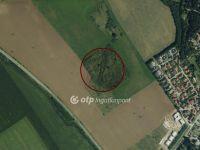 Eladó mezogazdasagi ingatlan, Veszprémben 125 M Ft