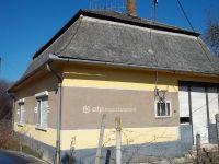 Eladó családi ház, Tengelicén 5.9 M Ft, 2+2 szobás