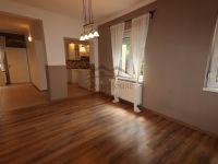 Eladó családi ház, Győrött 68 M Ft, 4 szobás