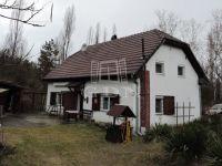 Eladó családi ház, Ágasegyházán, Zsombos dűlőn 23.9 M Ft