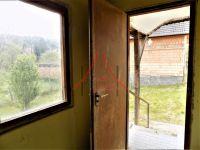 Eladó családi ház, Kaposváron 2.99 M Ft, 2 szobás