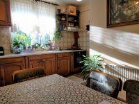 Eladó téglalakás, Debrecenben 40.5 M Ft, 4 szobás