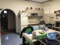 Eladó családi ház, Apagyon 20.9 M Ft, 3 szobás