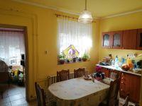 Eladó családi ház, Békéscsabán, Pongrácz András utcában