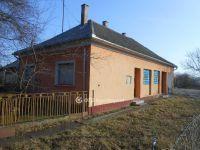 Eladó családi ház, Vízváron 6.9 M Ft, 2+2 szobás