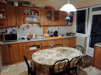 Eladó családi ház, Apagyon 20.6 M Ft, 3 szobás