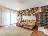 Eladó családi ház, II. kerületben 128 M Ft, 4+1 szobás