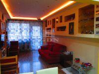 Eladó panellakás, Szombathelyen 20 M Ft, 3+1 szobás