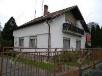 Eladó családi ház, Zalaegerszegen 27.9 M Ft, 3 szobás