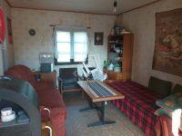 Eladó nyaraló, Tatabányán 2.5 M Ft, 2 szobás