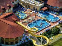 Eladó hotel, Zalakaroson 399 M Ft / költözzbe.hu