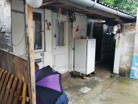 Eladó családi ház, XXI. kerületben 10 M Ft