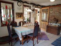 Eladó családi ház, Veszprémben 49.49 M Ft, 3+1 szobás