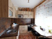 Eladó panellakás, Szegeden 18.4 M Ft, 1+1 szobás