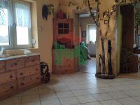 Eladó családi ház, Somogyzsitfán 28.5 M Ft, 4 szobás