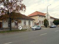 Eladó Családi ház Kunszentmárton  Kossuth Lajos út