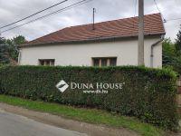 Eladó családi ház, Dióskálon 18 M Ft, 3 szobás