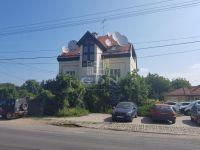 Eladó hotel, Dunabogdányban 36 M Ft / költözzbe.hu