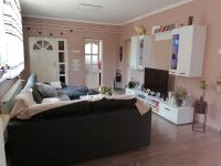 Eladó családi ház, Nyíregyházán 27.9 M Ft, 3 szobás