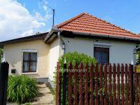 Eladó családi ház, Alsózsolcán 12.9 M Ft, 1+1 szobás