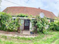Eladó családi ház, Albertirsán 7.6 M Ft, 3+1 szobás