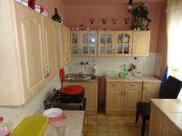 Eladó családi ház, Esztergomban 24.9 M Ft, 4 szobás
