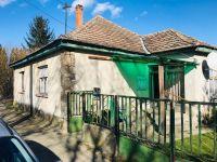 Eladó családi ház, Marcaliban 8.6 M Ft, 3 szobás