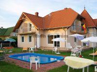 Eladó Családi ház Gyenesdiás
