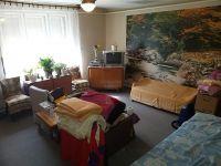 Eladó családi ház, Debrecenben, Fácán utcában 14.9 M Ft