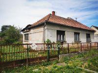Eladó családi ház, Lovásziban 2.9 M Ft, 3 szobás