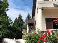 Eladó családi ház, Balatonfüreden 179 M Ft, 7 szobás