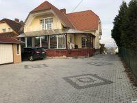 Eladó családi ház, Alsópáhokon 55 M Ft, 6 szobás