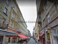 Eladó Téglalakás Budapest IX. kerület Ráday utca