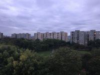 Eladó panellakás, IV. kerületben, Deák Ferenc utcában 27 M Ft