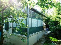 Eladó családi ház, Alsóörsön 33.5 M Ft, 1+2 szobás