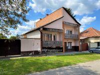 Eladó családi ház, Bácsalmáson 8.1 M Ft, 3+1 szobás